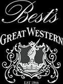 Best's Great Western