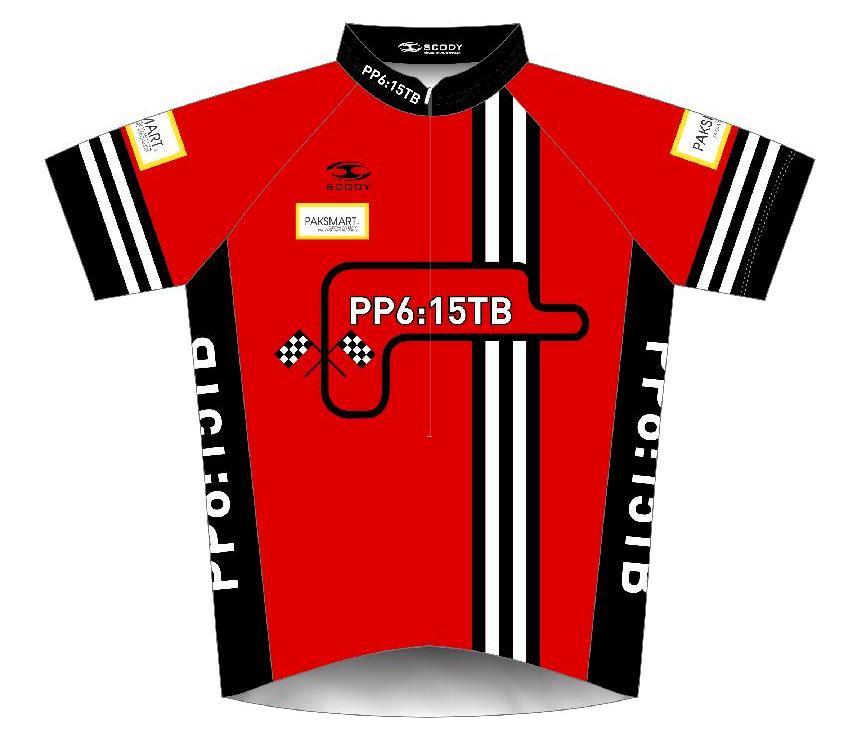 PP615TB-jersey-213x300