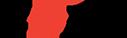 design_excellence_logo