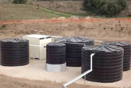 Enviromental-Water-Services-Project-Profils